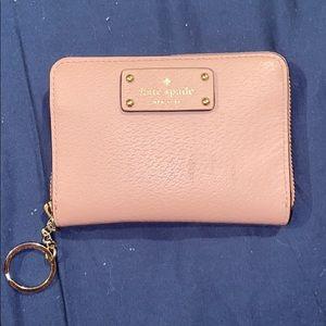 Kate Spade Small wallet